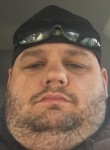 David, 33  , Fitchburg (Commonwealth of Massachusetts)