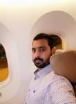 Yasir, 31  , Abu Dhabi