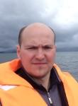 Dmitriy, 39  , Monino