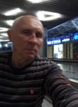 valentin  Sedl, 72  , Slutsk