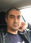 Renat, 31, Volgograd