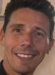 Jairo, 40  , Esparreguera