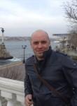 Andrey, 41, Sevastopol