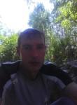 Sergey, 33  , Vyazma