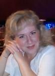 Viktoriya, 42, Saint Petersburg