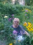 Zina, 63, Kharkiv