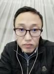 PaulJ, 44  , Pohang