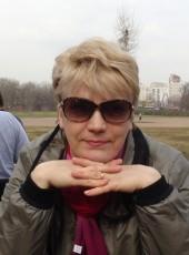 Irina, 55, Russia, Yoshkar-Ola