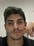 Luis Henrique , 20  , Ashburn