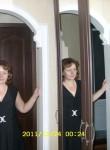Natalya, 45  , Kazanskaya (Rostov)