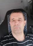 Abdul , 56  , Ufa