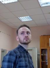 Arseniy, 33, Russia, Kulebaki
