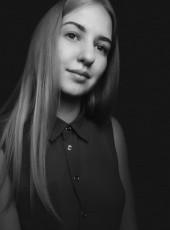 Maria, 21, Ukraine, Kiev