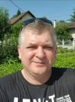 Bob , 57  , Jerusalem