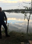 Zatara, 50, Ivano-Frankvsk