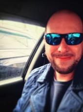 Artyem , 38, Russia, Sergiyev Posad