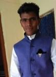 Amit, 18  , Palwal