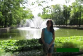 Mariya, 34 - Just Me