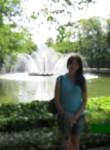 Mariya, 34, Kiev