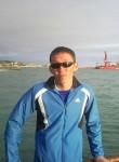 Timur, 36  , Volodarskiy