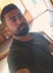 Lllllll, 25  , Baghdad