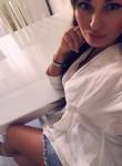 Tina, 28, Novorossiysk