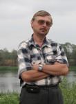 Aleksey, 49  , Voronezh