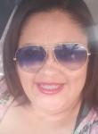 Celia, 38  , Itabirito
