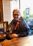 Tatiana, 59  , Istra
