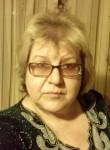 Ekaterina, 65  , Hrodna