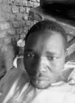 أحمدإبراهيم , 26  , Khartoum