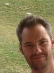 Tom, 36  , Mont-de-Marsan