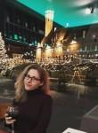 Irina, 29  , Tallinn