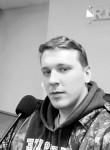 Oleg, 22  , Saransk