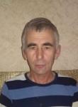Anatoliy, 61  , Vikhorevka