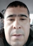Nik, 41, Bishkek