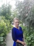Viktoriya, 23  , Gomel