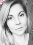 Olesya, 30  , Tallinn