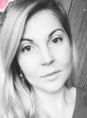 Olesya, 31, Estonia, Tallinn