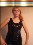 Yulya, 29  , Izyaslav