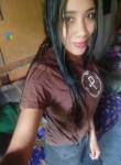 Contreras, 26  , Tegucigalpa