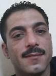 Magdi, 42 года, إربد