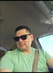 santana, 46  , Round Rock