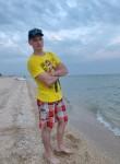Aleksey, 30  , Rostov-na-Donu