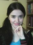 Natalia, 40 лет, Краснодар