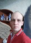 Dmitriy, 28  , Ozherele