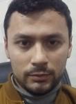 Sherzod, 26  , Bukhara
