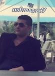 Nasreddin, 32  , Tunis