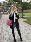 Yuliya, 29  , Salihorsk