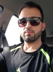 Rafael, 32  , Al Khawr